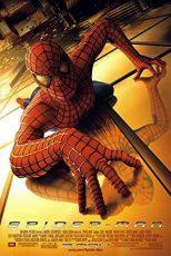 دانلود فیلم  مرد عنکبوتی Spider-Man 2002