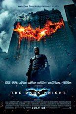 دانلود فیلم شوالیه تاریکی The Dark Knight 2008