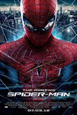 دانلود فیلم The Amazing Spider-Man 2012