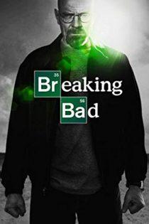 دانلود سریال  افسار گسیخته Breaking Bad