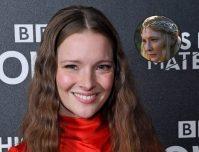 بازیگر نقش گالادریل جوان در سریال Lord of the Rings انتخاب شد