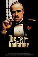 دانلود فیلم  پدر خوانده The Godfather 1972
